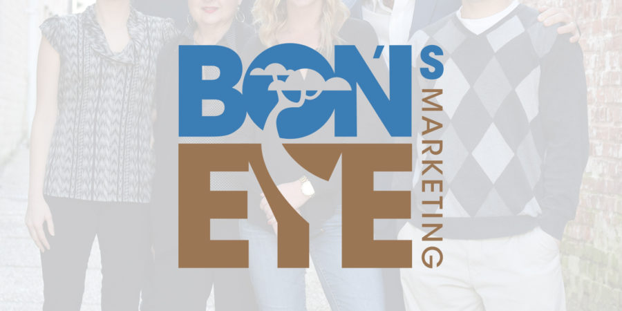 Bon's Eye Marketing
