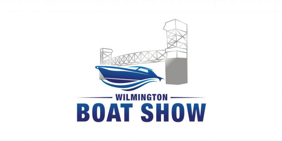 2nd Annual Wilmington Boat Show