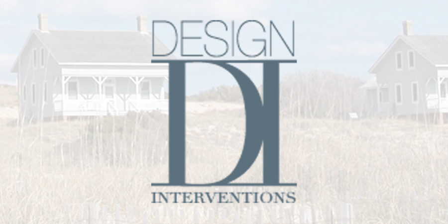 Design Interventions