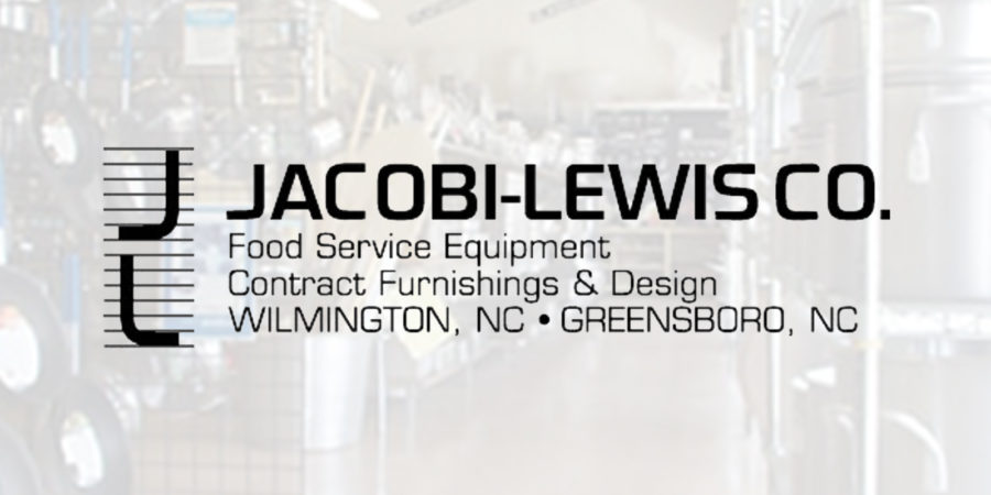 Jacobi-Lewis Company