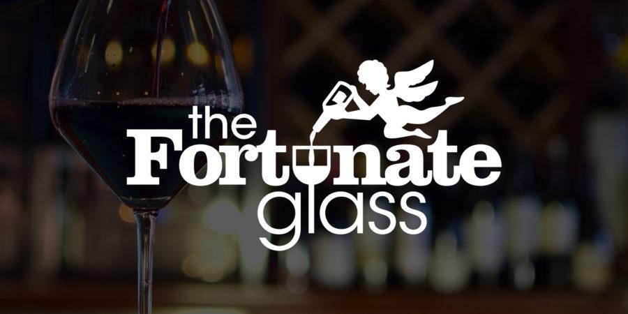 Fortunate Glass