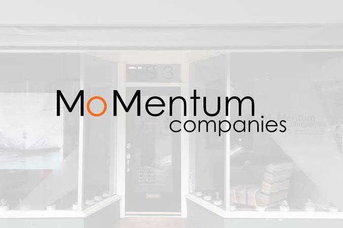 Momentum Companies, Inc