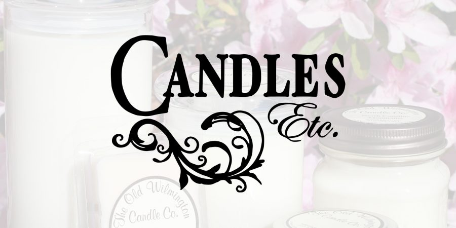 Candles Etc