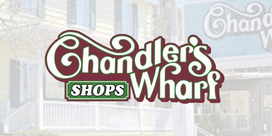 Chandler's Wharf