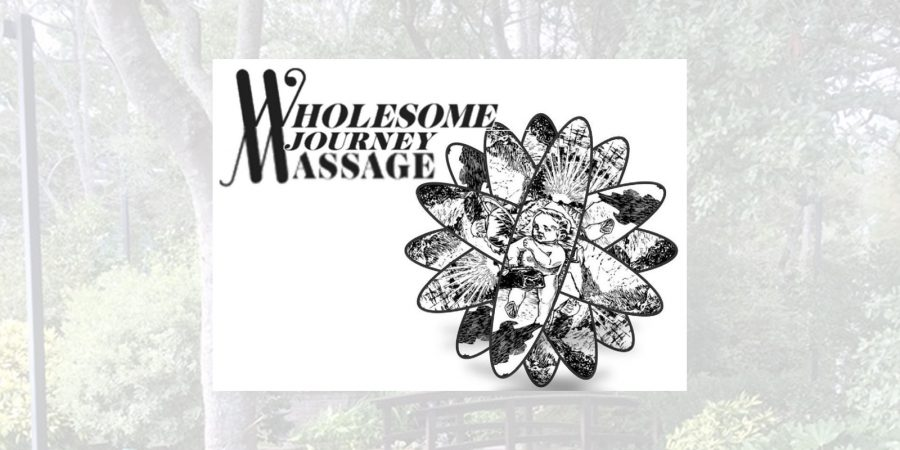 Wholesome Journey Massage