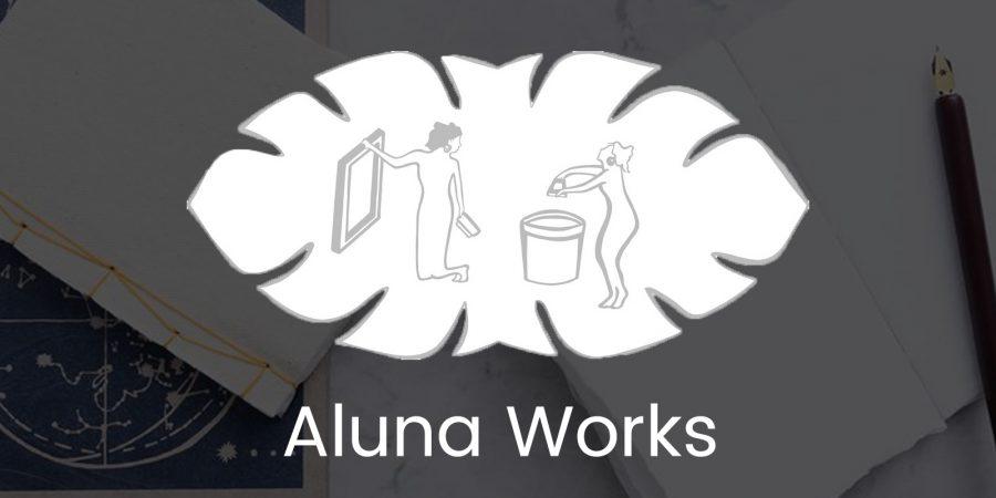 Aluna Works