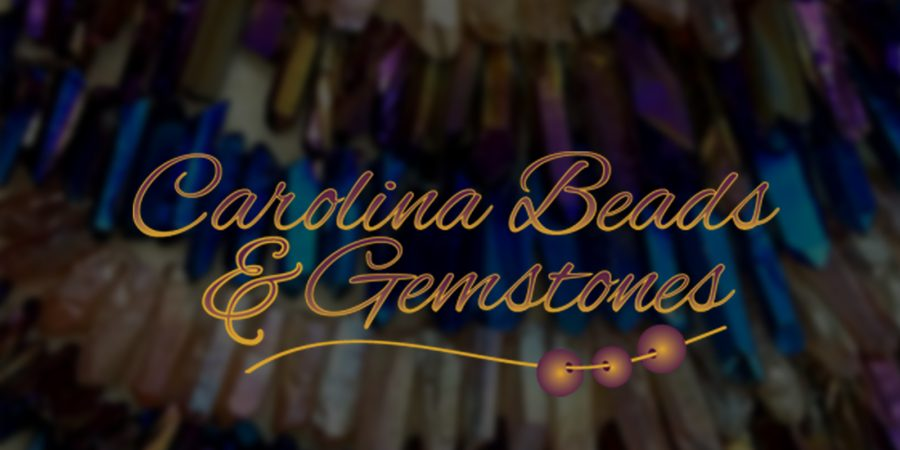 Carolina Beads and Gems