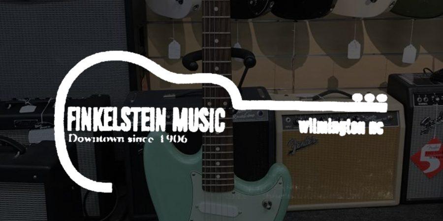 Finkelstein Music