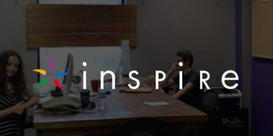 Inspire Creative Studio