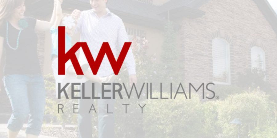 Keller Williams Wilmington NC