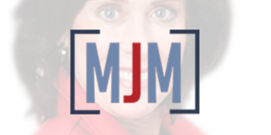 MJM Strategic Communications