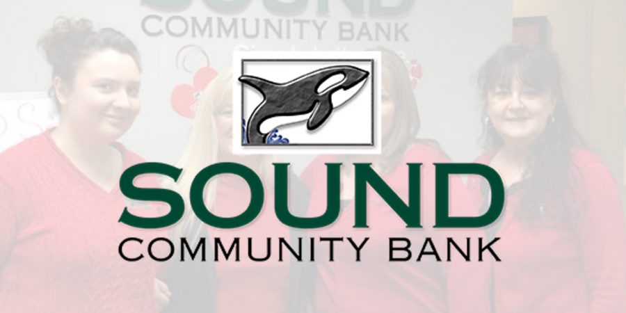 Sound Bank