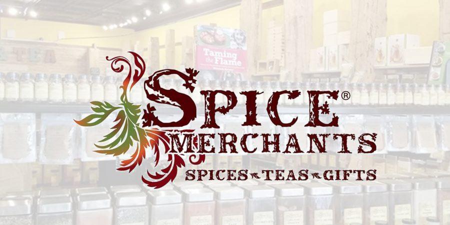 Cape Fear Spice Merchants