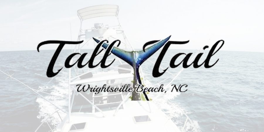 Tall Tail Charters