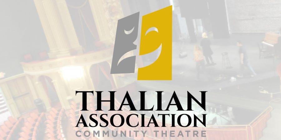Thalian Association