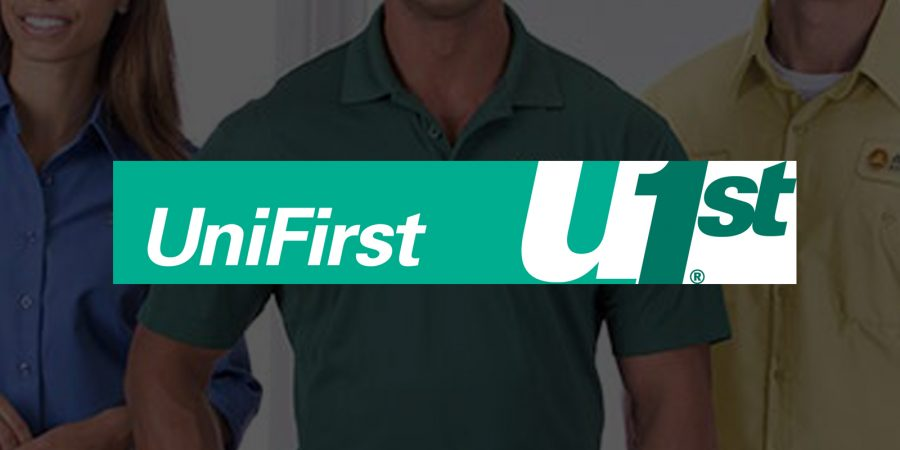 Unifirst Uniforms