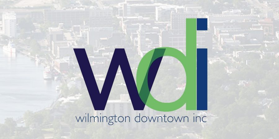 Wilmington Downtown Inc