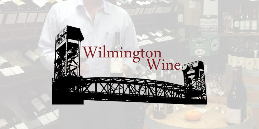 Wilmington Wine