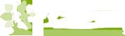 Tilia Fiduciary Partners, Inc