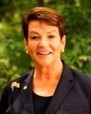 Margaret Haynes – Councilwoman/Mayor Pro Tem