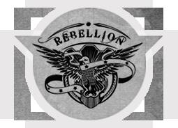 Rebellion NC