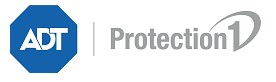 ADT Protection 1