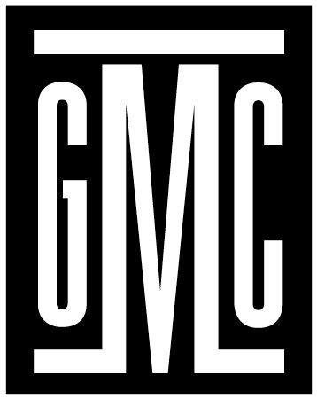 GMC Real Estate