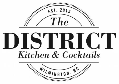 The District Kitchen & Cocktails
