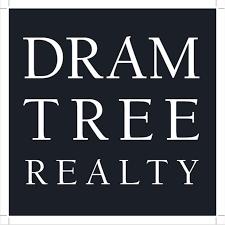 Dram Tree Realty