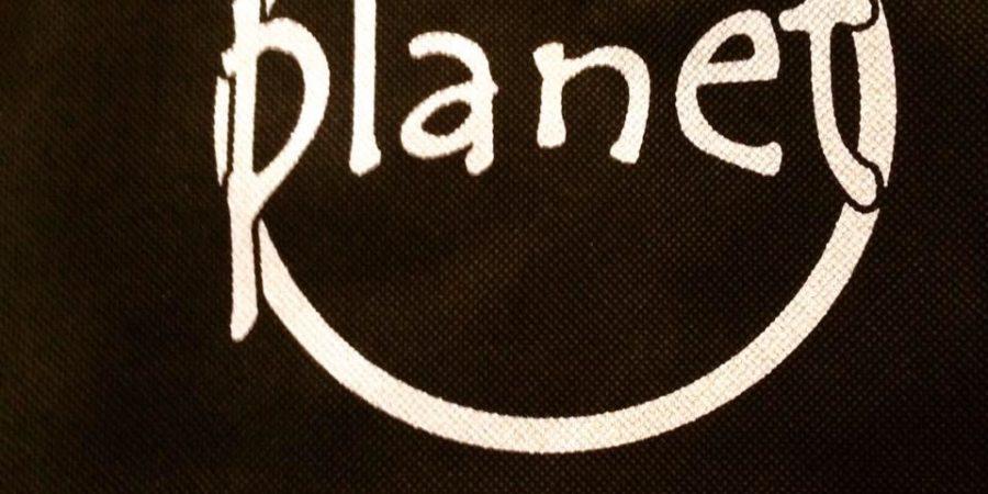 Planet Wilmington