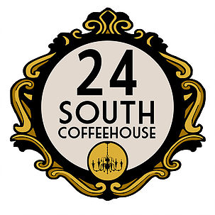 24 South Coffee House