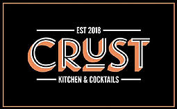 Crust Kitchen and Cocktails