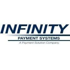 Infinity Payment Systems