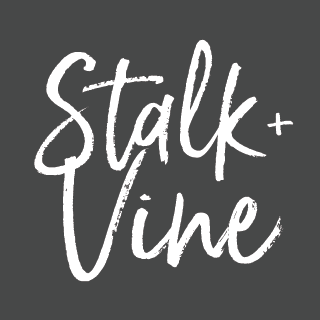 August 12th Meeting at Stalk and Vine